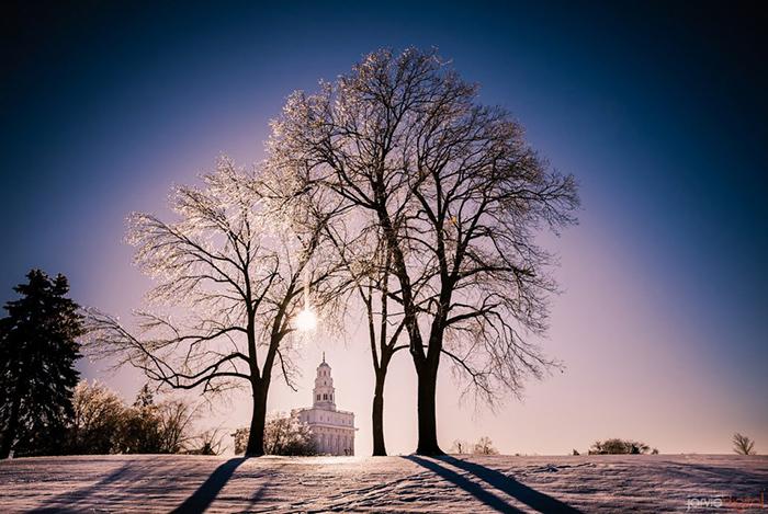 39-LDS-Temples-beautiful-Scott-Jarvie-11