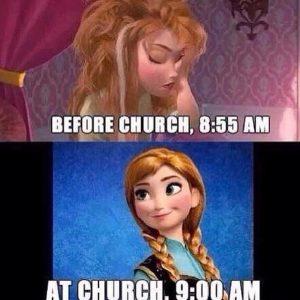 9-oclock-church-mormons