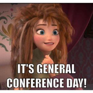 LDS-General-Conference-Memes-12