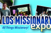 Missionary Expo
