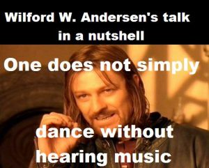 The-funniest-tweets-and-memes-from-LDS-General-Conference-2015-10