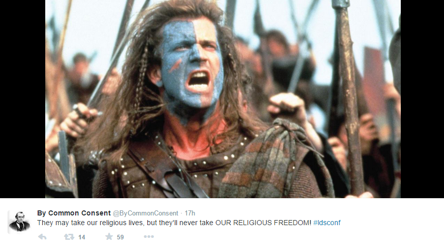 The-funniest-tweets-and-memes-from-LDS-General-Conference-2015-4
