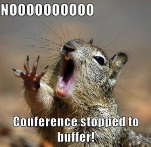 The-funniest-tweets-and-memes-from-LDS-General-Conference-2015-51