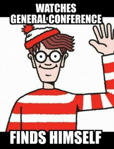The-funniest-tweets-and-memes-from-LDS-General-Conference-2015-71