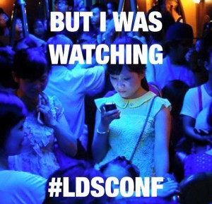 The-funniest-tweets-and-memes-from-LDS-General-Conference-2015-81
