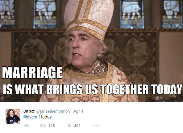The-funniest-tweets-and-memes-from-LDS-General-Conference-2015-9