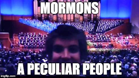 mormons-peculiar-people