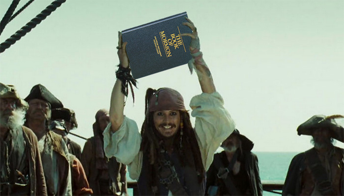 25 Memorable Quotes By Captain Jack Sparrow That Made Us Fall In Love With Him