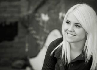 Jenna Kim Jones