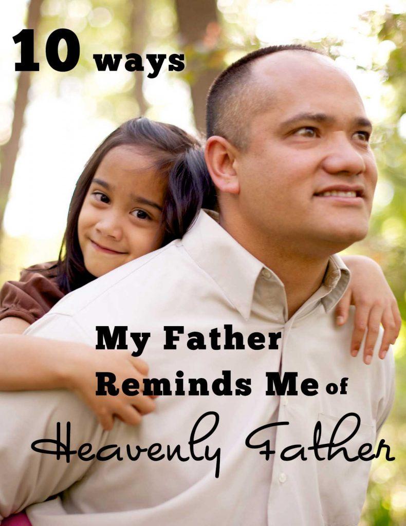 Fathersday Pinterest