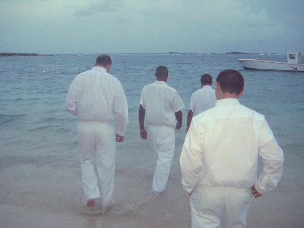 St-Maarten1