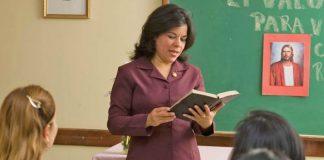 Relief Society, Sunday School, Mormon, LDS