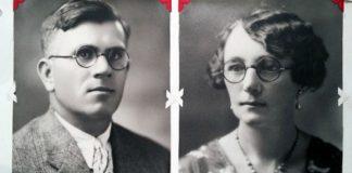 Janice Kapp Perry family history