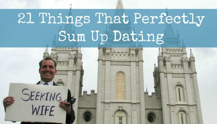 point baker christian women dating site When reentering the dating scene after divorce as a christian you may believe the lie that you'll never find a godly man or woman.
