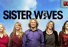 sister-wives