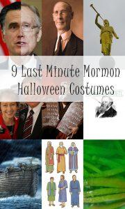 Halloween Costumes Pinterest