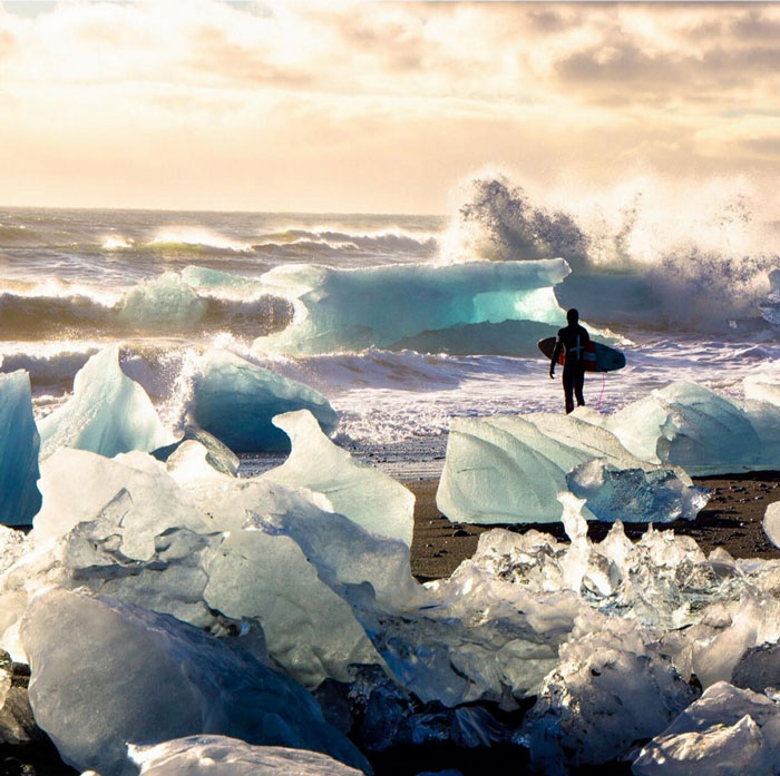 Chris Burkard pictures