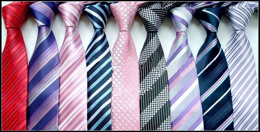 Hot-sell-polyester-Ties-men-s-ties-formal-necktie-fashion-ties-neckties-8pcs-lot-No-E1