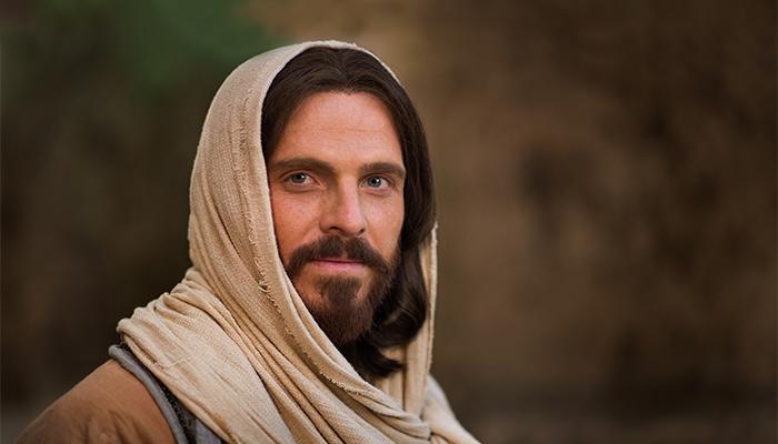 キリストの再臨
