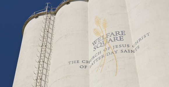 welfare-square-grain-silo-nea-299