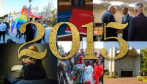 LDS.net 2015 news