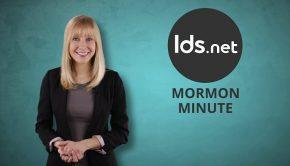 Momon Minute host