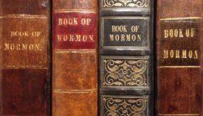 LDS Books