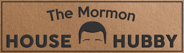 Mormon-House-Hubby