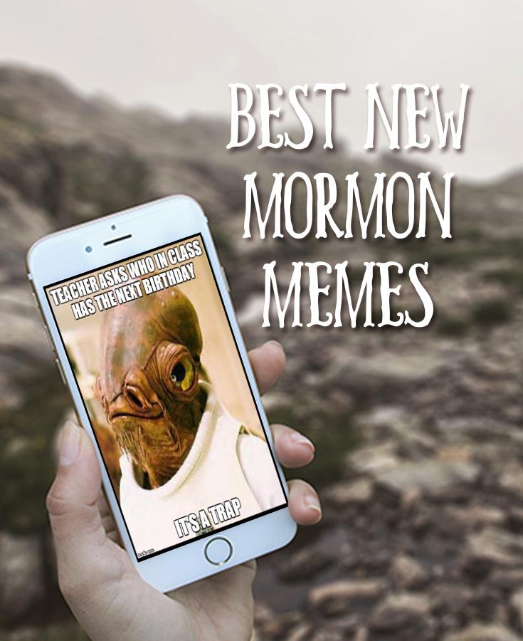 memes pinterest
