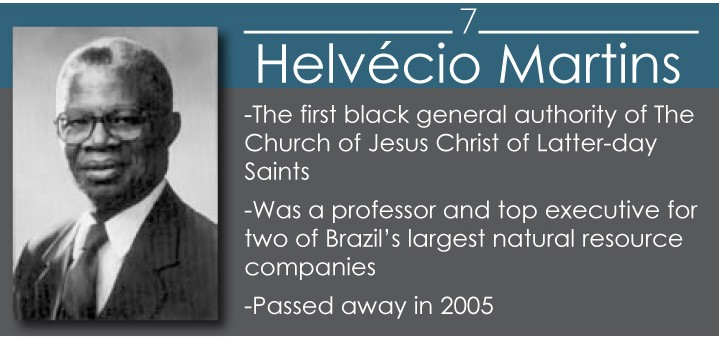 HelvecioMartins