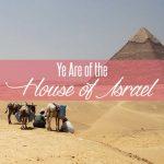 israel pinterest