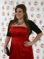 Mormon Actress KayCee Stroh