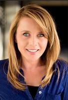 Sarah Kent Mormon Actress