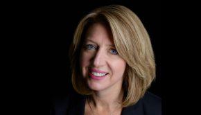 Liz Wiseman business Sabbath