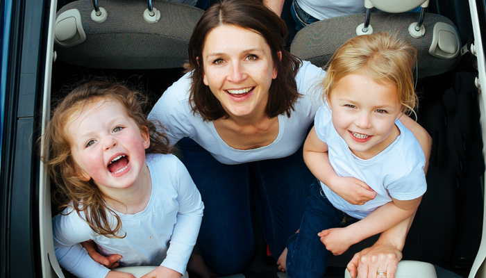 The best mother's day articles in one place