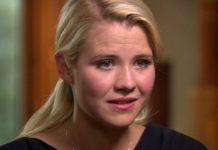 elizabeth smart interview