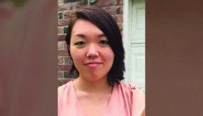 the missing sister kang