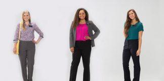 sister slacks