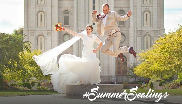 #summersealings contest