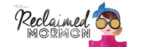 ReclaimedMormonBlog_small copy