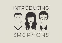 3 Mormons title image