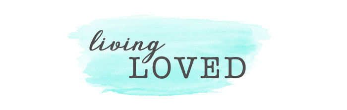 LivingLovedbanner