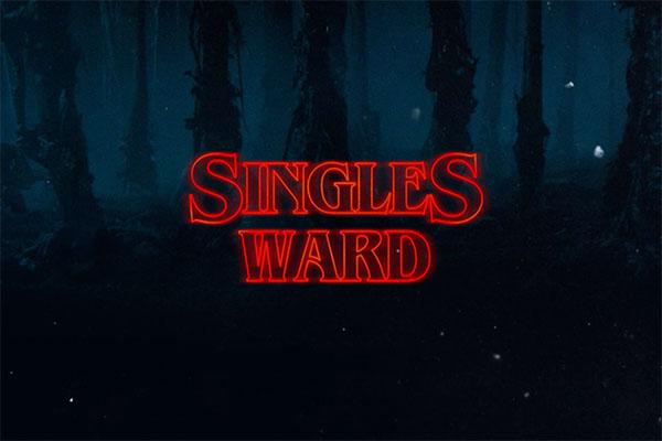 Singles Ward