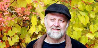 David Farland Runelords Author