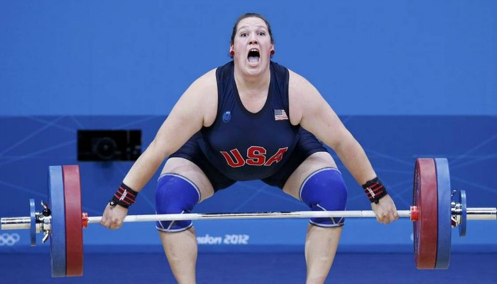 pesa-Sarah-Robles