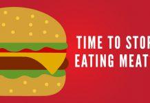 vegetarian article