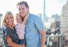 kelsey nixon lds pregnant surrogacy