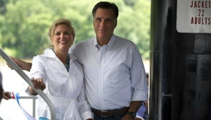 mitt-and-ann
