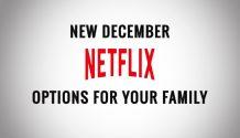 december-netflix_title