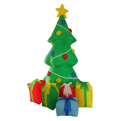 inflatablechristmastree
